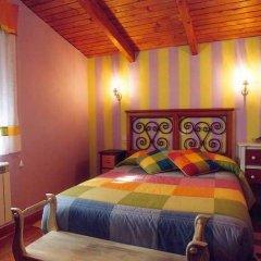 Hotel Wuppertal комната для гостей фото 2
