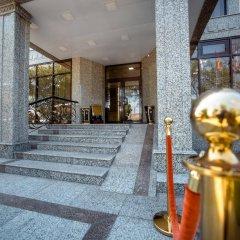 Отель Дискавери отель Кыргызстан, Бишкек - отзывы, цены и фото номеров - забронировать отель Дискавери отель онлайн интерьер отеля