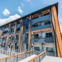Hostel Wing @ A2sea фото 2