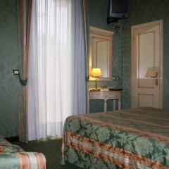 Hotel Villa Delle Palme комната для гостей фото 2