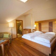 Отель Gasthof Schorn Ziegler Kg Грёдиг комната для гостей фото 3