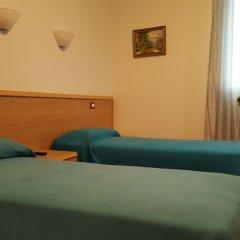 Отель B&B La Vecchia Stazione Италия, Лимена - отзывы, цены и фото номеров - забронировать отель B&B La Vecchia Stazione онлайн комната для гостей фото 3