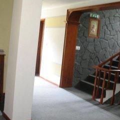 Отель Vista do Vale интерьер отеля