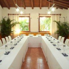 Отель Viceroy Zihuatanejo Сиуатанехо помещение для мероприятий фото 2