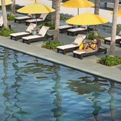Отель InterContinental Sanya Resort с домашними животными
