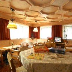 Отель Alpenblick Италия, Горнолыжный курорт Ортлер - отзывы, цены и фото номеров - забронировать отель Alpenblick онлайн детские мероприятия