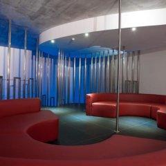 Hotel Mood Private Suites детские мероприятия фото 2