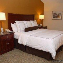 Отель Kellogg Conference Hotel at Gallaudet University США, Вашингтон - отзывы, цены и фото номеров - забронировать отель Kellogg Conference Hotel at Gallaudet University онлайн фото 6