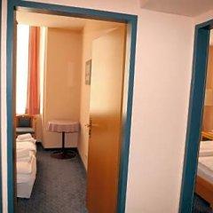 Отель am Schottenpoint Австрия, Вена - отзывы, цены и фото номеров - забронировать отель am Schottenpoint онлайн сауна