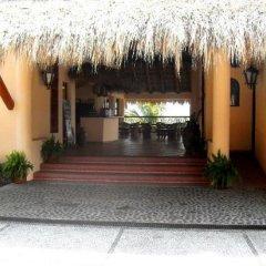 Отель Catalina Beach Resort интерьер отеля фото 3