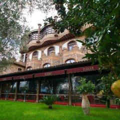 Hotel Iliada фото 4