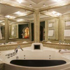 Гостиница Гостиный Двор Одесса спа