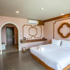 Отель Hula Hula Anana Таиланд, Краби - отзывы, цены и фото номеров - забронировать отель Hula Hula Anana онлайн фото 4