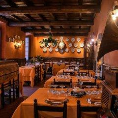 Отель Locanda dello Spuntino Италия, Гроттаферрата - отзывы, цены и фото номеров - забронировать отель Locanda dello Spuntino онлайн фото 9