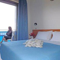 Hotel Paloma комната для гостей фото 3