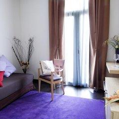 Отель Mioni Royal San Италия, Монтегротто-Терме - отзывы, цены и фото номеров - забронировать отель Mioni Royal San онлайн комната для гостей