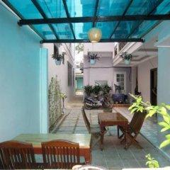 Отель An Thi Homestay Хойан фото 9
