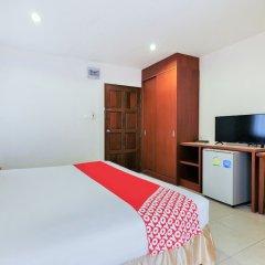 Отель OYO 605 Lake View Phuket Place Таиланд, Пхукет - отзывы, цены и фото номеров - забронировать отель OYO 605 Lake View Phuket Place онлайн фото 8
