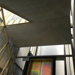 Отель Tipografia do Conto Порту интерьер отеля фото 3