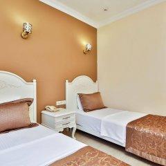 Enda Boutique Hotel комната для гостей фото 2