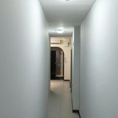 Отель Centralissimo Болгария, София - отзывы, цены и фото номеров - забронировать отель Centralissimo онлайн фото 13