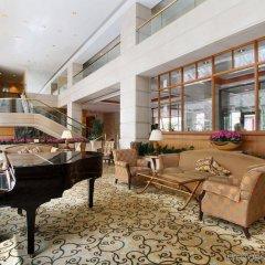 Отель Fairmont Washington, D.C., Georgetown фото 7