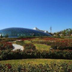 Отель Raffles Dubai фото 6