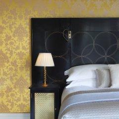 Отель Goring Hotel Великобритания, Лондон - 1 отзыв об отеле, цены и фото номеров - забронировать отель Goring Hotel онлайн удобства в номере фото 2