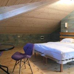 Гостиница Villa Malina на Ольхоне отзывы, цены и фото номеров - забронировать гостиницу Villa Malina онлайн Ольхон бассейн