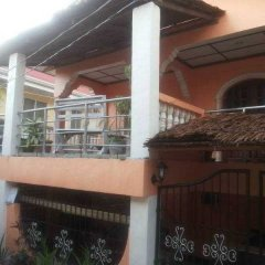 Отель Alamo Bay Inn Филиппины, остров Боракай - отзывы, цены и фото номеров - забронировать отель Alamo Bay Inn онлайн фото 5