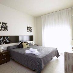 Отель Ibersol Residencial SPA Aqquaria комната для гостей фото 3