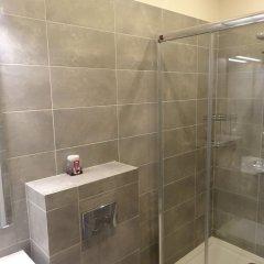 Отель Rosemary'S Bandb Познань ванная фото 2