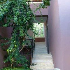 3T Hotel Калкан фото 8
