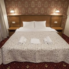 Мини-отель ЭСКВАЙР комната для гостей фото 3