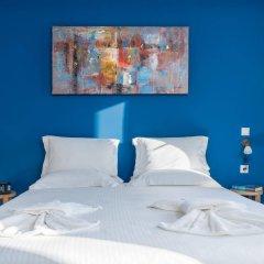 Отель Lotus Inn Греция, Афины - отзывы, цены и фото номеров - забронировать отель Lotus Inn онлайн комната для гостей