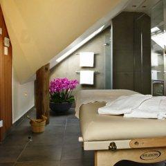 Отель Admiral Германия, Мюнхен - 1 отзыв об отеле, цены и фото номеров - забронировать отель Admiral онлайн комната для гостей фото 2