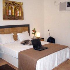 Mulemba Resort Hotel комната для гостей фото 2