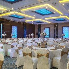 Radisson Blu Hotel Diyarbakir Турция, Диярбакыр - отзывы, цены и фото номеров - забронировать отель Radisson Blu Hotel Diyarbakir онлайн помещение для мероприятий