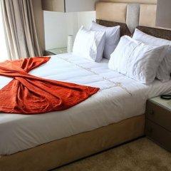 Отель RENT-INN Suites Hôtel комната для гостей фото 5