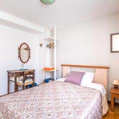Отель A Due Passi Италия, Бергамо - отзывы, цены и фото номеров - забронировать отель A Due Passi онлайн комната для гостей