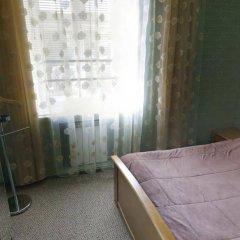 Гостиница Водолей комната для гостей фото 5