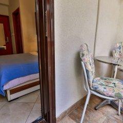Отель Villa Dvor Kornic Черногория, Будва - отзывы, цены и фото номеров - забронировать отель Villa Dvor Kornic онлайн удобства в номере