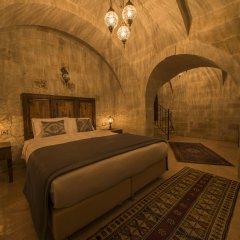 Luna Cave Hotel комната для гостей фото 3