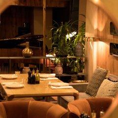 Отель Shota@Rustaveli Boutique hotel Грузия, Тбилиси - 5 отзывов об отеле, цены и фото номеров - забронировать отель Shota@Rustaveli Boutique hotel онлайн питание фото 2