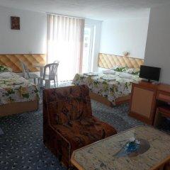 Отель Sianie Guest House Болгария, Равда - отзывы, цены и фото номеров - забронировать отель Sianie Guest House онлайн комната для гостей