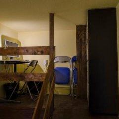 Отель Hostel Poznań Baj Польша, Познань - отзывы, цены и фото номеров - забронировать отель Hostel Poznań Baj онлайн удобства в номере