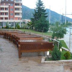 Отель Dream Hotel Болгария, Сливен - отзывы, цены и фото номеров - забронировать отель Dream Hotel онлайн фото 3