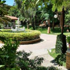 Отель Sabai Resort Pattaya фото 19