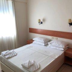 Melissa Garden Apart Hotel Сиде комната для гостей фото 5