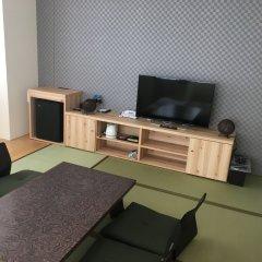 Отель Hakata Nakasu Inn Япония, Фукуока - отзывы, цены и фото номеров - забронировать отель Hakata Nakasu Inn онлайн комната для гостей